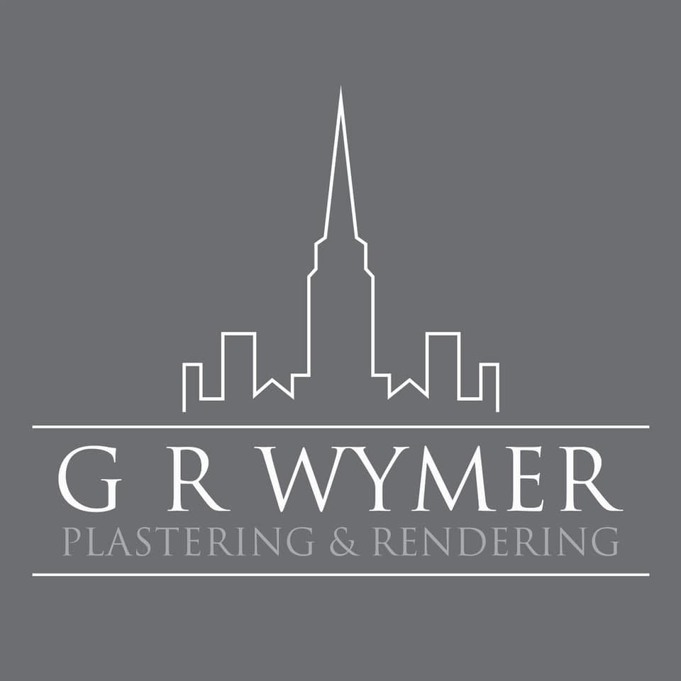 Gary Wymer